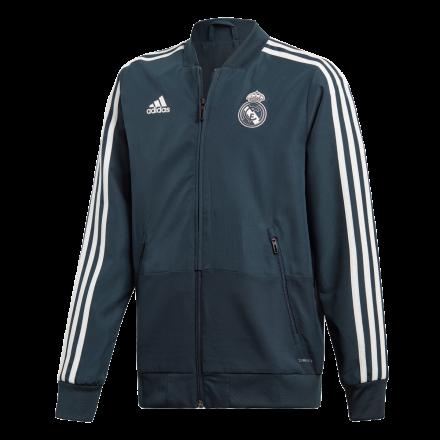 ADIDAS Real Pre Jacket Y