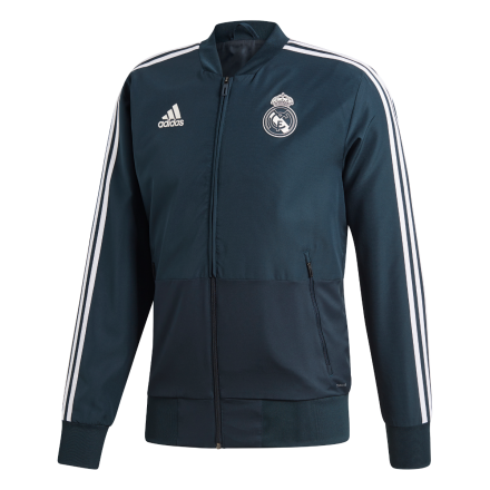 ADIDAS Real Pre Jacket