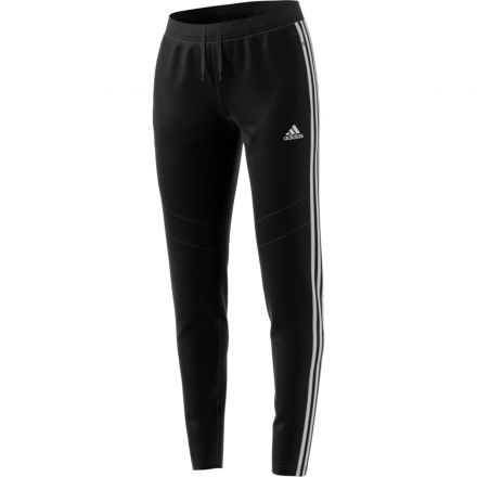 ADIDAS Tiro19 Training Pant Women's