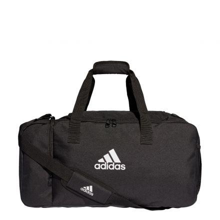 ADIDAS Tiro Bag Medium