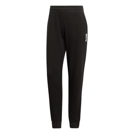 ADIDAS Brilliant Basics Pant Dames