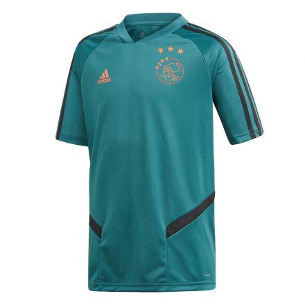 ADIDAS Ajax Trainingshirt 2019/20 Jr
