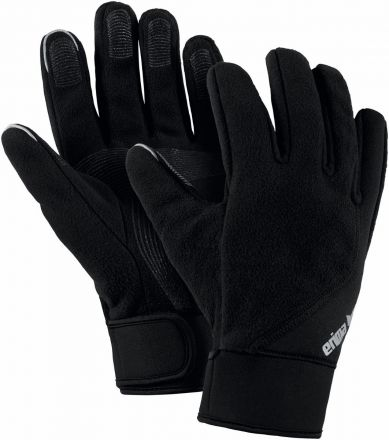 ERIMA Sports Glove