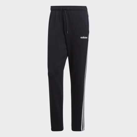 ADIDAS 3-Stripes Joggingpant Men's