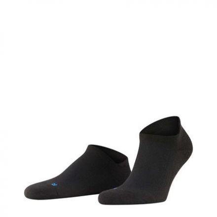 FALKE Cool Kick Sneaker Zwart