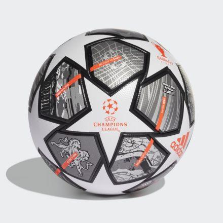 ADIDAS UCL Finale League 20/21