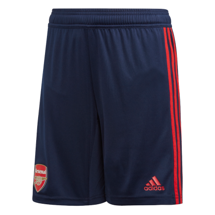 ADIDAS Arsenal Training Short Youth