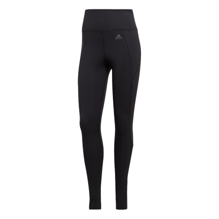 ADIDAS FB Tight Dames