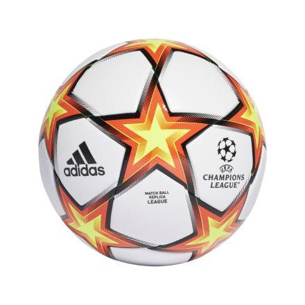 ADIDAS Champions League Finale 21