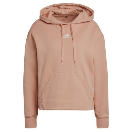 ADIDAS Hoodie Essentials Relaxed