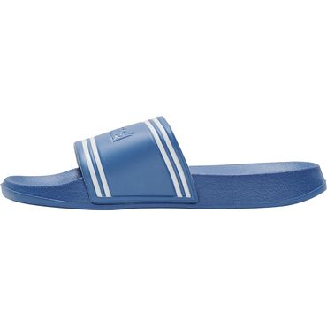HUMMEL Pool Slide Retro Blauw