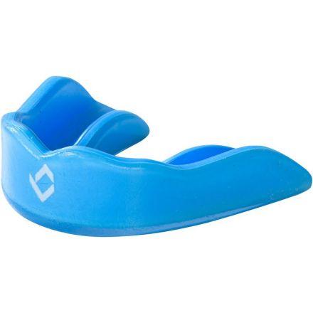 BRABO Mouthguard PRO Blauw