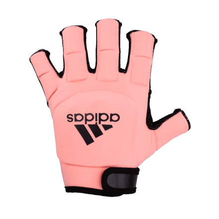 ADIDAS Hockey OD Glove 19/20 Roze