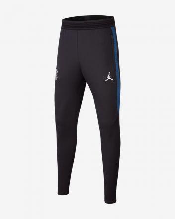 NIKE x Jordan PSG Dry Strike Pant