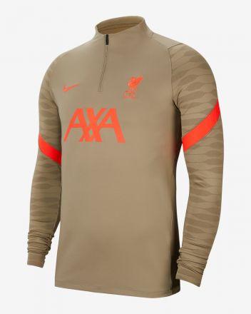 NIKE FC Liverpool Strike Top