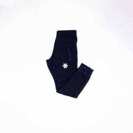 OSAKA Deshi Track Pants