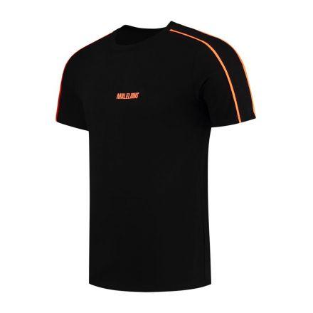 MALE LIONS Sport Coach T-Shirt