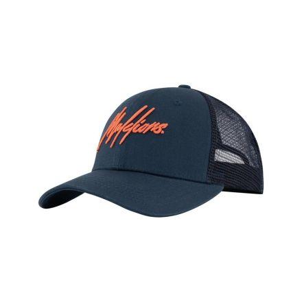 MALE LIONS Sport Signature Cap
