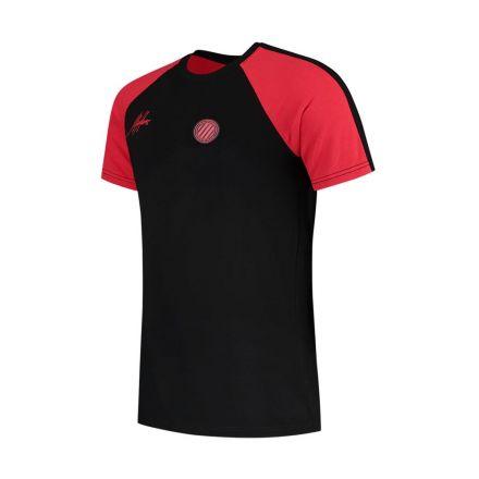 MALE LIONS Sport Striker T-Shirt