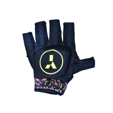 Y1 HOCKEY MK4 Glove