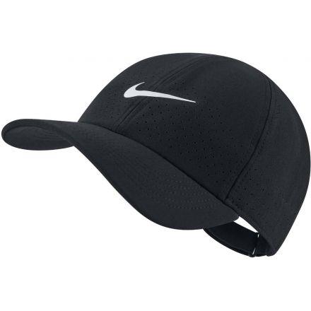 NIKE Court Advantage Tennis Cap