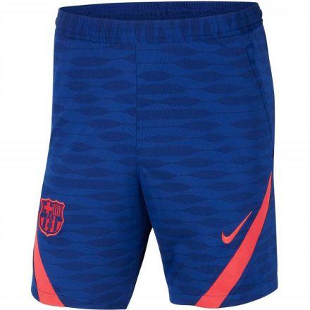 NIKE FC Barcelona Strike Short