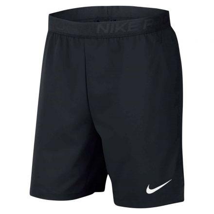 NIKE Pro Flex Shorts Men's Black