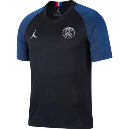 NIKE x Jordan PSG Trainingsshirt