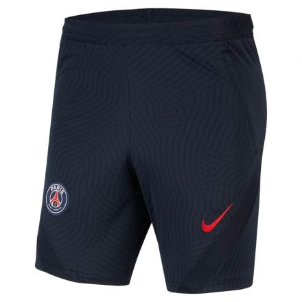 NIKE PSG Trainingsshort Jr.