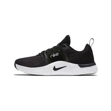 NIKE Renew In-Season 10 Dames