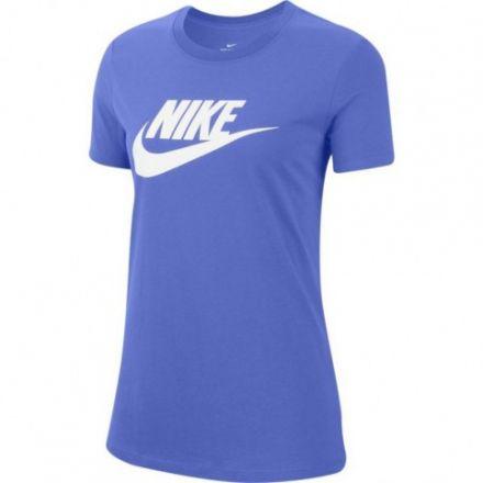 NIKE SPW Essential T-shirt Dames