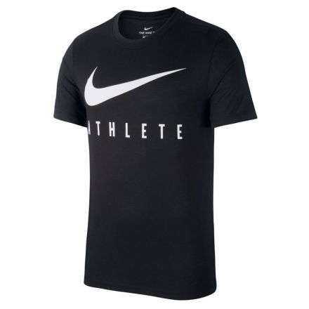 NIKE Dri-Fit Training T-shirt Men