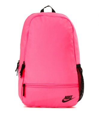 NIKE Classic North Solid