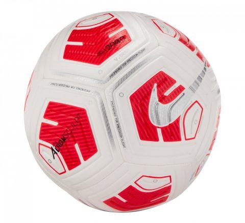 NIKE Strike Team Voetbal 290 Gram