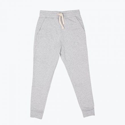 OSAKA Deshi Sweatpants