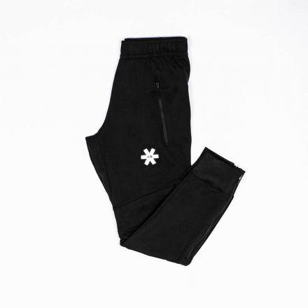 OSAKA Womens Track Pants Zwart