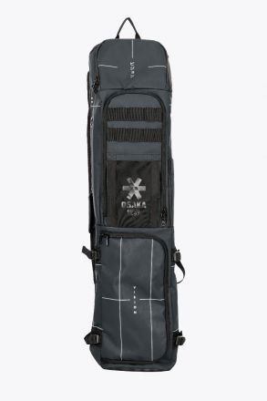 OSAKA Pro Tour Stickbag Large Navy