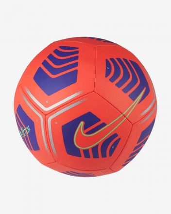 NIKE Pitch Voetbal 20/21