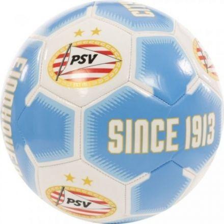 PSV Voetbal Away 20/21