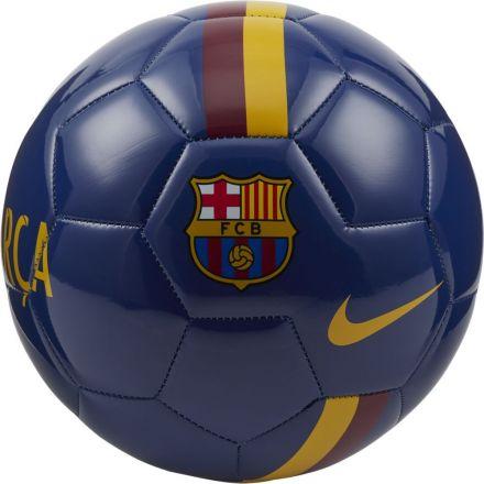 NIKE Barcelona Supporters Bal