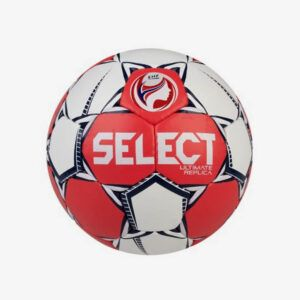 SELECT Ultimate Replica EK handbal