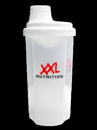 XXL NUTRITION Shaker 500 ml