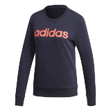 ADIDAS Ess. Linear Sweater Dames