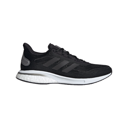 ADIDAS Supernova Men's Zwart