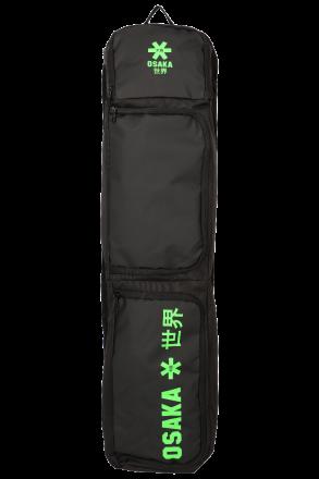 OSAKA Sports Large Stickbag Iconic