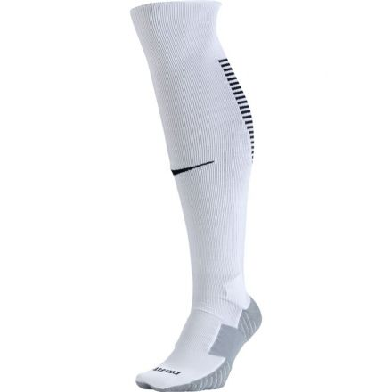 NIKE Squad over the calf Sock