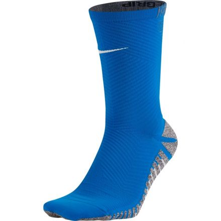 NIKEGRIP Strike Light Crew FTB Sock