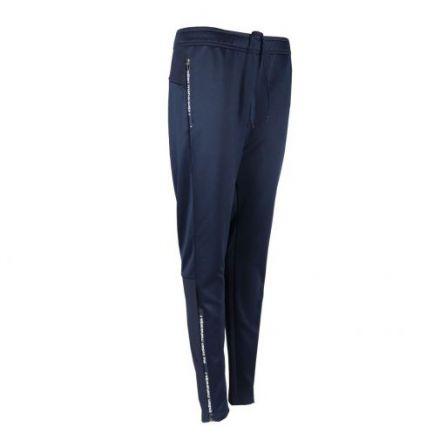 INDIAN MAHARADJA Polyester Pant Dame