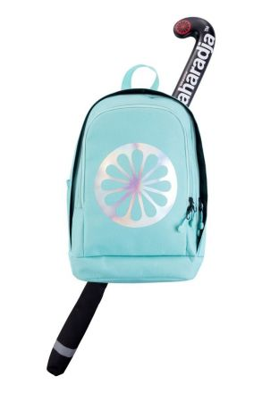 INDIAN MAHARADJA Backpack CSS Mint