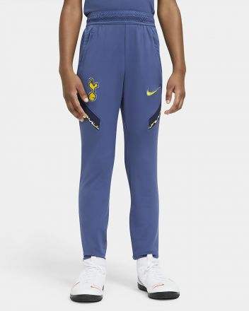 NIKE Tottenham Dry Strike Pants Jr.